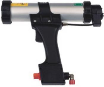 Soudal pistola per silicone pneumatica