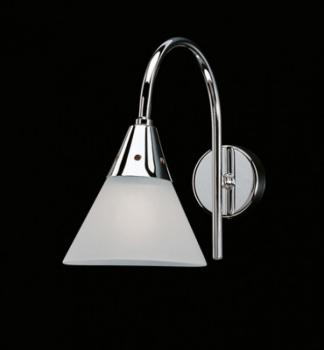 Lampada da parete Valli Arredo serie Londra K 6275/P
