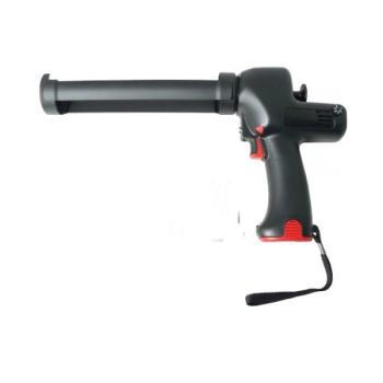 Pistola per silicone a batteria Light 300