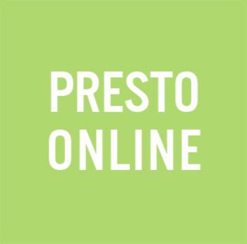 Maniglia per porta interna Olivari serie Fin rosetta bocchetta foro yale Ottone Supernichel Satinato