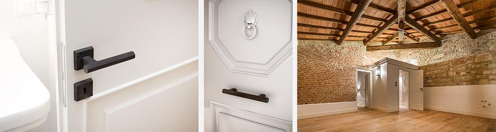 Maniglie le fabric maniglie per porte e finestre - Maniglie per porte e finestre ...