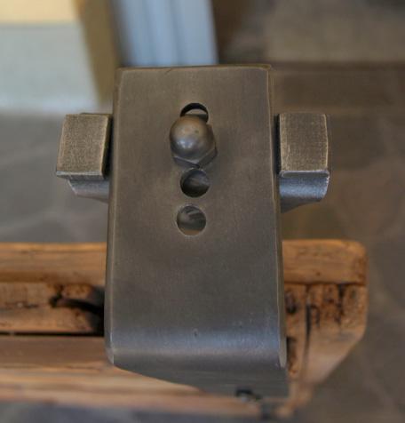 Kit per porte scorrevoli for Porta scorrevole esterna fai da te