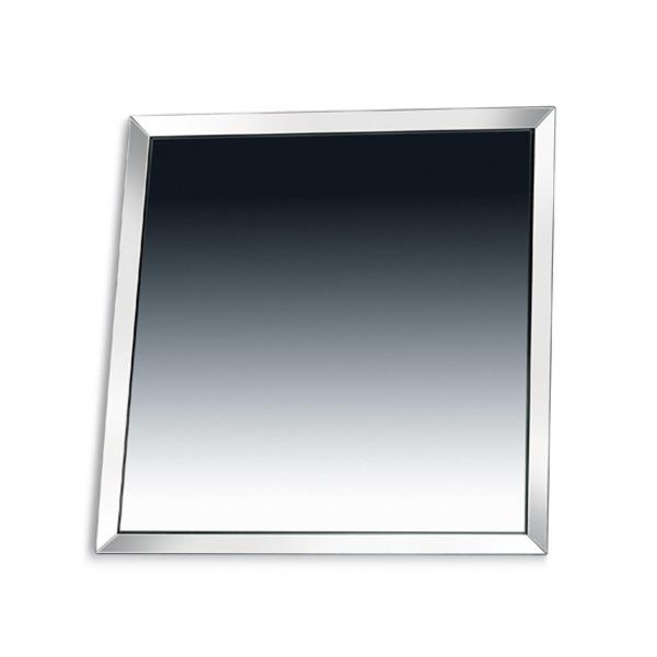 Specchio gaia k8045 valli arredobagno - Specchio bagno cornice ...