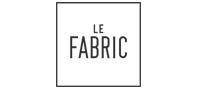 Le Fabric