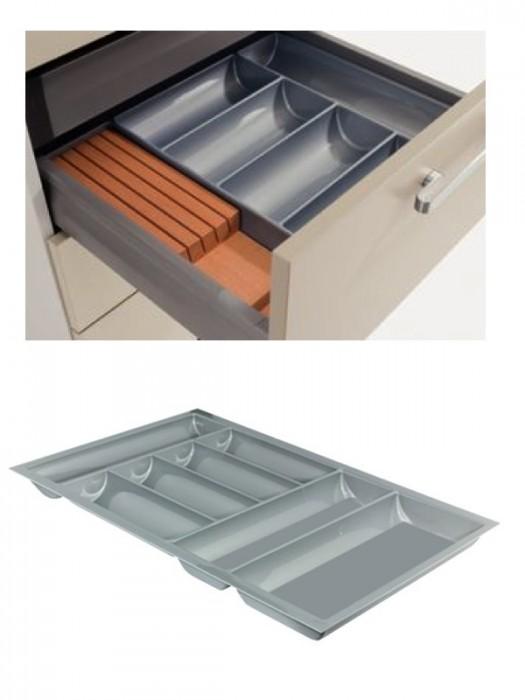 Accessori cassetti cucina good accessori interni per armadi con accessori cassetti cucina - Accessori per cassetti cucina ...