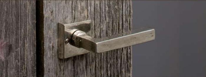 Giara maniglie per porte e finestre serie quadra - Maniglie per porte e finestre ...