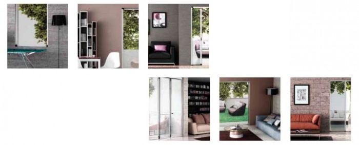 Zanzariere per finestre avvolgibili vendita online mv line e dfm tuttoferramenta - Finestre in kit di montaggio ...