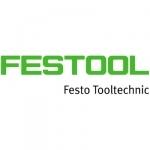 Festool utensili elettrici
