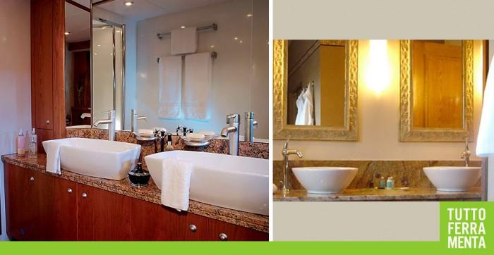 Lavabi di arredo accessori casa arredo bagno valli arredobagno - Reguitti mobili ...
