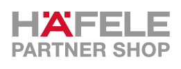 Hafele Partner Shop