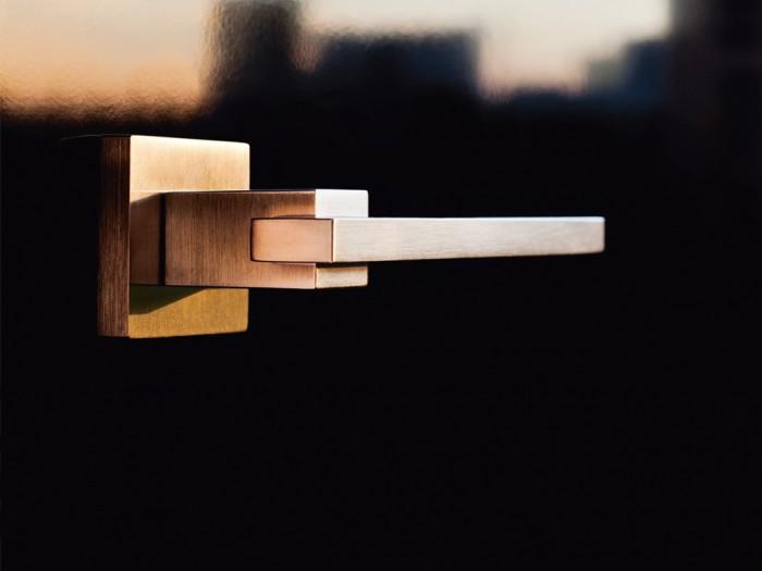 maniglie di design per porte e finestre tuttoferramenta