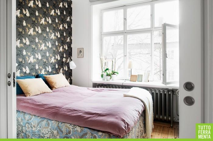 maniglie per porte scorrevoli. Black Bedroom Furniture Sets. Home Design Ideas