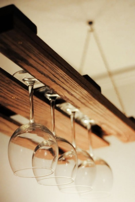 Pallet per arredo bancali epal for Idea casa arredamenti
